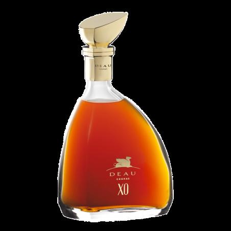 DEAU XO Cognac d'Esthète